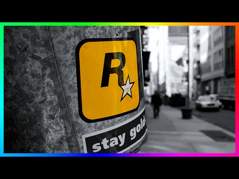 IS THE FUTURE OF GTA GAMES IN TROUBLE? - Rockstar Games $150,000,000 Lawsuit Story UPDATE! (GTA 5)
