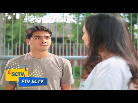 FTV SCTV - Batagor Cinta Rasa Kangen - Penulis Skenario Endik Koeswoyo