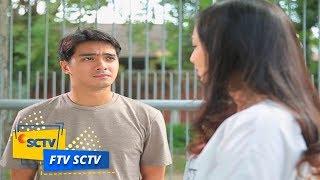 FTV SCTV - Batagor Cinta Rasa Kangen