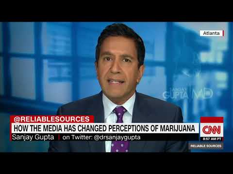 "<span class=""title"">Dr  Sanjay Gupta, Why I Changed My Mind About Marijuana</span>"