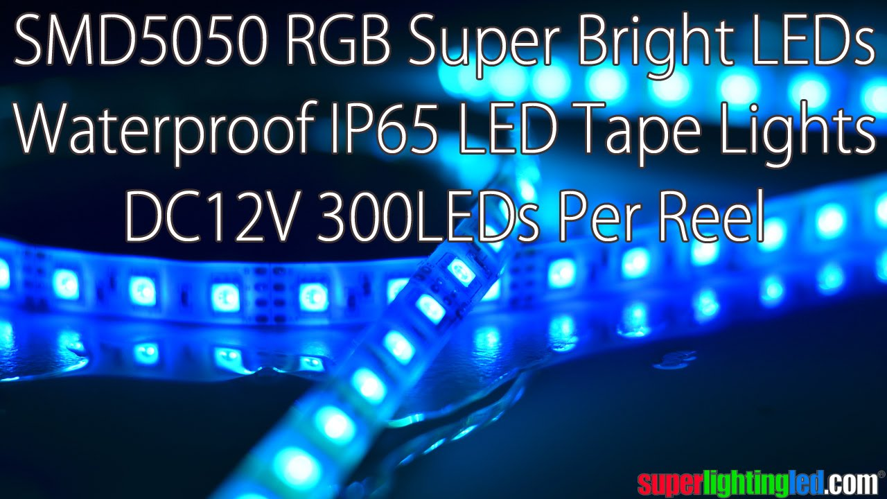 High power super bright colors waterproof ip65 flexible led strip high power super bright colors waterproof ip65 flexible led strip lights for outdoor lighting mozeypictures Choice Image