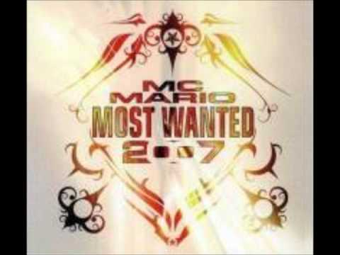 Marco G and MC Mario-Go Your Own Way (Vito V....