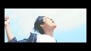 尾崎裕哉「Glory Days」Official Music Video