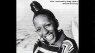 Скачать Jean Plum Look At The Boy 1975