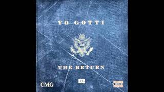 Yo Gotti - Down In The DM Instrumental (ReProd. By Who On The Track)