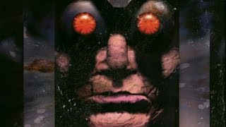 Игромания-Flashback: System Shock (1994)
