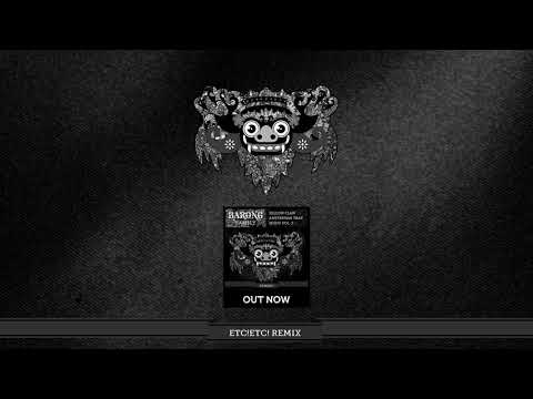 Yellow Claw - Dog Off (ETC!ETC! Remix) [OUT NOW]