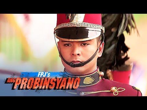 FPJ's Ang Probinsyano | Full Episode 1