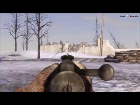 [|| Immersion Overhaul Mutator v1.1 ||] Weapons Promo