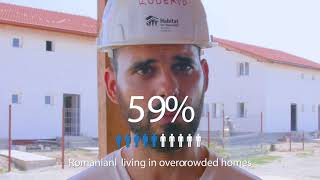 Extreme Poverty in Romania Life in the EU's Poorest Country (and How to Improve It)