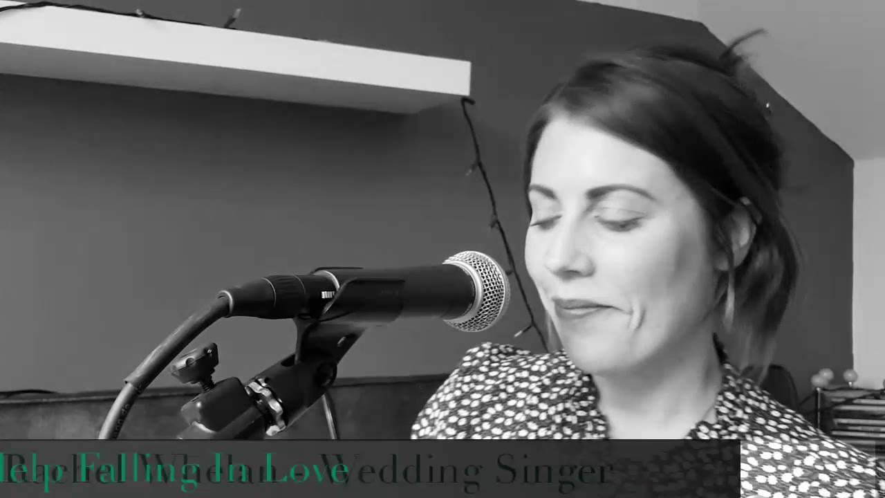 Rachel Whelan Video 13