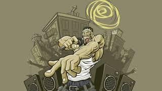 Hip Hop Instrumental Playlist Base J. Cole Undeground Big Sean