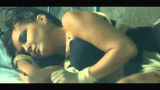 Bengü - Yaralı (orjinal klip) HD