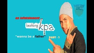 Kwahlong KPA   part  3    I   Drama  I  Exstudents  I  Nongnah DUPS  I   Sapphire Celebration I