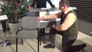 Le rendez-vous Forum Santé : Le mal de dos