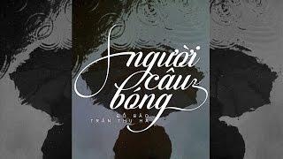 Lyrics || Người Câu Bóng || Trần Thu Hà / Đỗ Bảo