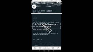 Download Lagu How to become a walker like Alan Walker alan walker alone, alan walker on my way, alan walker unity, mp3
