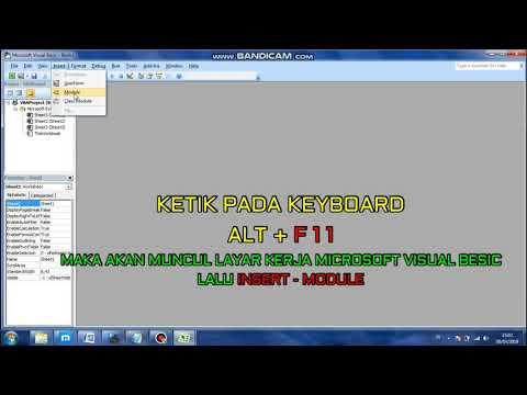 cara-membuka-kunci-file-microsoft-exel,-lupa-kunci-password..!!!