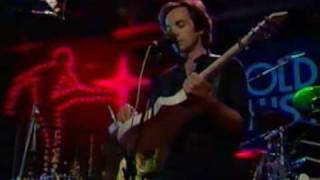 RY COODER BETTER GO HOME live 1981