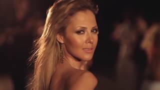 Φανή Δρακοπούλου - Τι Εννοείς   Official Music Video (HD)