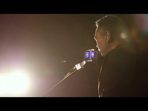 Sidney Mohede -S'lalu Bersamaku (Song Story)