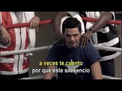 Alejandro Sanz - Cuando nadie me ve (Official CantoYo Video)