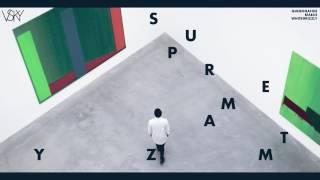 "Quebonafide x Białas - ""SUPREMATYZM"" whitegrizzly trvp blend [Ekliptyka mixtape]"