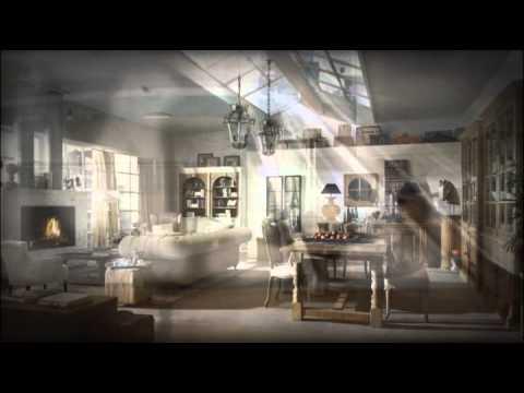 Dialma Brown invitation milano 2013 - YouTube