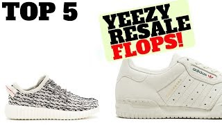 d818a217bf13 Adidas BOOST Hype Dead  5 MISTAKES Adidas Made With BOOST - Лучшие ...