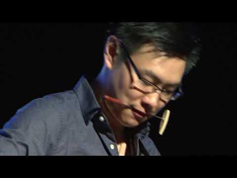 Artist in Residence FAI 2018: Henry Nam