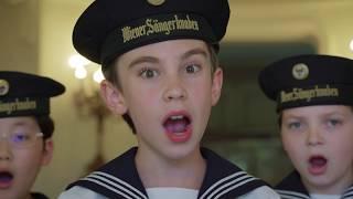 Скачать Vienna Boys Choir Libertango