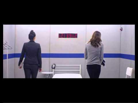 Scene13Shot01 VFX 1