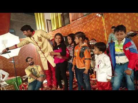 Durga Pandal Saaiya Hamro Ke Le Le Chali By Jeetu Raj