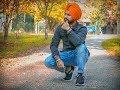 Link | Gora Gill | Preet Hundal | Arsh Sahota | Sahota Films | Latest Punjabi Songs 2018