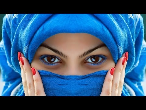 BEST OF ORIENTAL ARABIC / HEBREW HOUSE MIX | Artur SK Mix