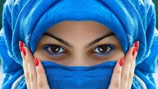 ARABIC ORIENTAL HOUSE MIX 2015 | New Year Mix 2015 (Artur SK Mix)