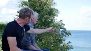 Blushoj Camping - Ebeltoft