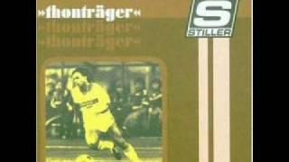 Sportfreunde Stiller - Stereo