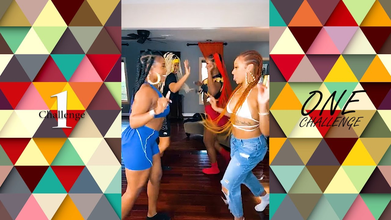 Not The Thermometer Challenge Dance Compilation #notthethermometer #tiktok