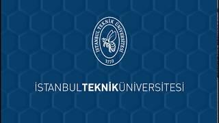 İTÜ Makina Fakültesi Termodinamik ve Isı Tekniği Grubu