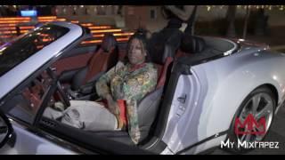 Rico Recklezz   Famous [My Mixtapez Exclusive   Video]