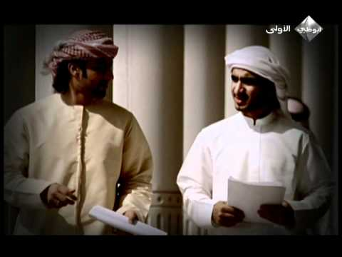 Jiu Jitsu Abu Dhabi - Pedro Damasceno with H.H. Sheikh Mohammed Bin Zayed Al Nahyan