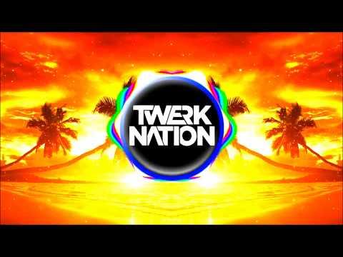 GFTD - Tellin (Original Mix)