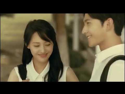 [FAN MADE] Love O2O (Season 2) | Xiao Nai & Wei Wei Reincarnation | Sad Song