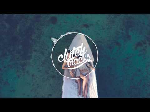 Muzzaik & Stadiumx - So Much Love   clutch tracks