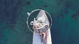 Muzzaik Stadiumx So Much Love clutch tracks