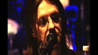 "Steven Wilson -  ""Postcard"", Live In Mexico City 2012"
