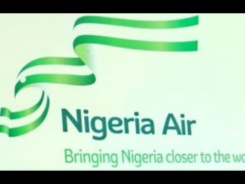 FG UNVEILS NEW NATIONAL CARRIER, NIGERIA AIR, TARGETS 81 ROUTES - HELLO NIGERIA