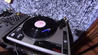 funhouse   dancin easy club mix 1988