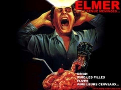 80's B Horror Movies My Favorites YouTube